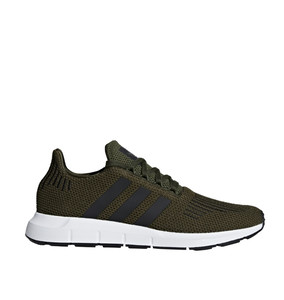 adidas Swift Run CG6167