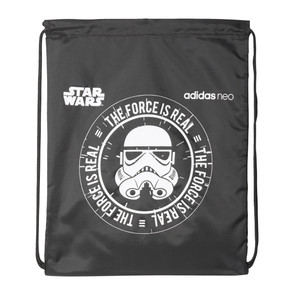 worek adidas Star Wars Gym Sack BR1046