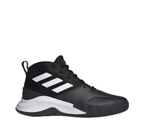 adidas Own The Game FY6007