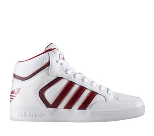 buty adidas Varial Mid BY4060