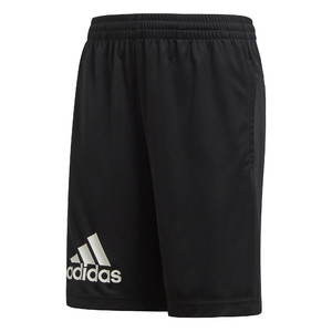 adidas Training Gear Up Knit Short BK0744