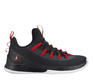 Jordan Ultra Fly 2 Low AH8110 001