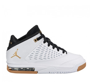 Jordan Flight Origin 4 GS 921200 121
