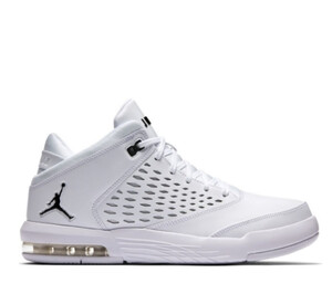 Jordan Flight Origin 4 921196 100