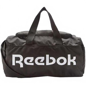 torba Reebok Active Core Small Grip FQ5299