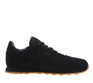 Reebok Cl Leather Tdc BD5049