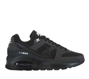 buty Air Max Command Flex (Gs) 844346 002