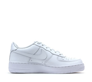 Nike Air Force 1 Low GS 314192 117