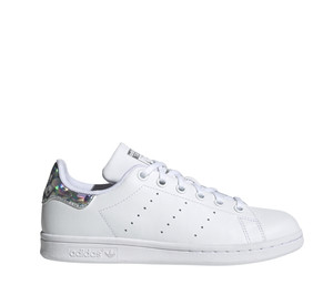 buty adidas Stan Smith J EE8483