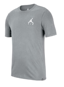 koszulka Air Jordan Jumpman Embroidered Tee AH5296 091