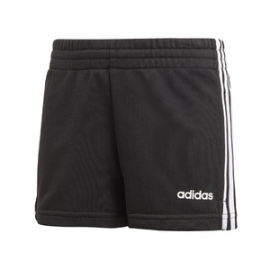 spodenki adidas Essentials 3S Short DV0351