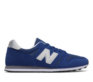 buty New Balance ML373BLU