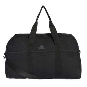 torba adidas Training Core Duffel Medium CG1520