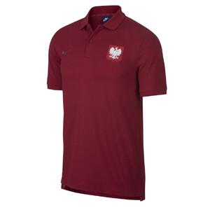 1bf5284872019 Koszulki męskie Nike, adidas, Puma || timsport.pl - Sklep Sportowy