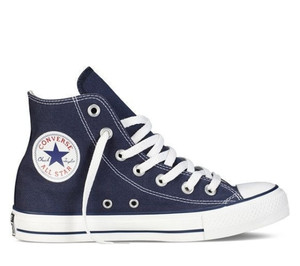 trampki Converse All Star Hi M9622
