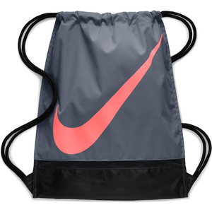 worek Nike Football Gym Sack BA5424 490