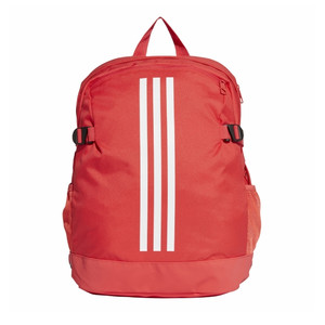 plecak adidas 3-Stripes Power Medium CG0498