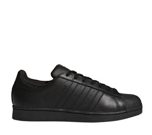 adidas Superstar Foundation Shoes AF5666