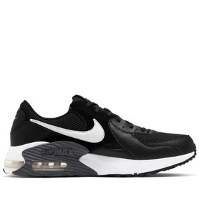 Nike Air Max Excee CD4165 001