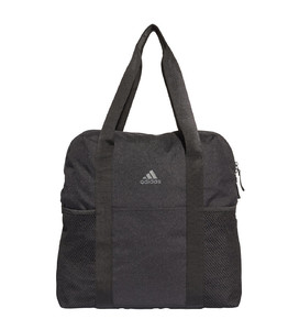 torba adidas W Training Core Tote CG1522