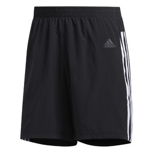 spodenki adidas Run It 3-Stripes Shorts DW5997