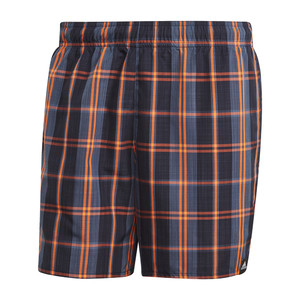 spodenki adidas Check Short Short-Length DY6398