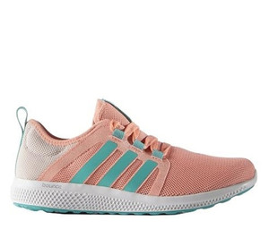 adidas CC Fresh Bounce S42111