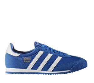 adidas Dragon J BB2486