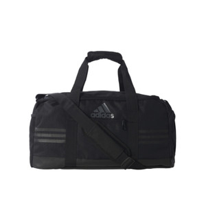 torba adidas Performance Small Team Bag AJ9997