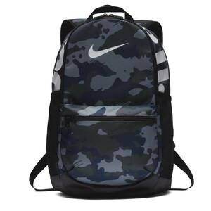 73f4998be0aa0 plecak Nike Brasilia M Backpack BA5973 021 ...