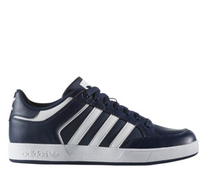 buty adidas Varial Low BB8763