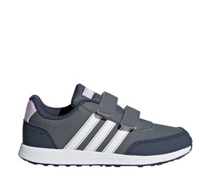 adidas VS Switch 2 CMF C B76054