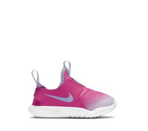 Nike Flex Runner TD AT4665 606