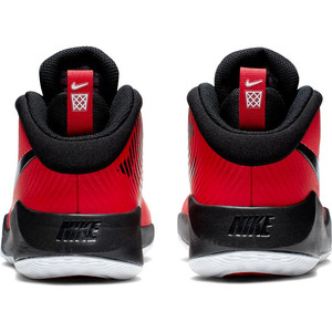Nike Team Hustle D 9 AQ4224 600
