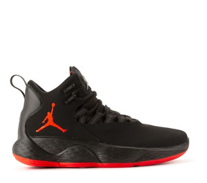 Jordan Super.Fly MVP AR0037 060