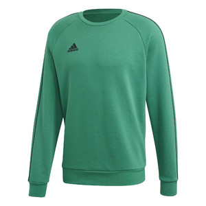 bluza adidas Core18 Sweat Top FS1898