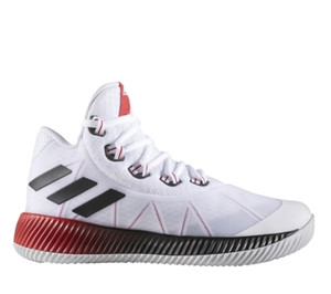 adidas  Energy Bounce BB J BW0523