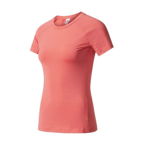 koszulka adidas Performance Speed Tee BK2680