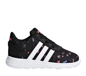 adidas Lite Racer Inf DB1931