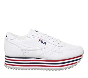 Fila Orbit Zeppa Stripe 1010667 02P