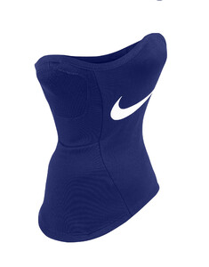 komin Nike Strike Snood BQ5832 455
