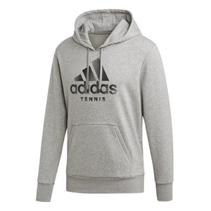 bluza adidas Category Hoodie FJ3889