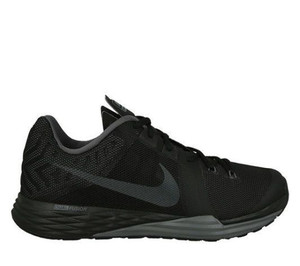 Nike Train Prime Iron Df 832219 007