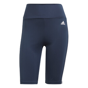 spodenki adidas Designed To Move High-Rise Short Sport Tights GL4053