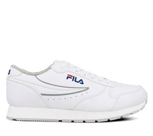 Fila Orbit Low 1010263 1FG