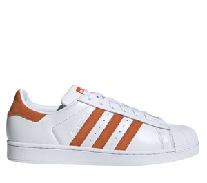 adidas Superstar EE4472