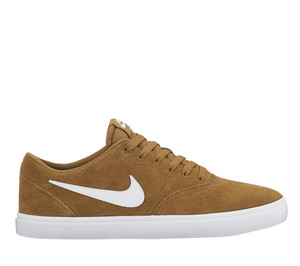 Nike SB Check Solarsoft Skateboarding 843895 212