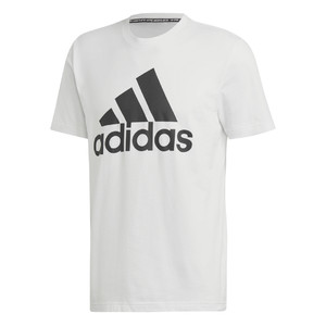 koszulka adidas Must Haves Badge of Sport Tee DT9929