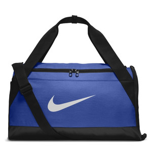 torba Nike Brasilia (Small) Training Duffel Bag BA5335 480