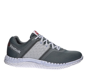 Reebok Zprint Run Neo AR3034